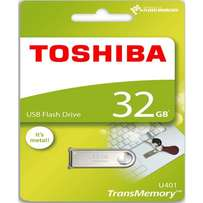 32GB FLASH drive metal