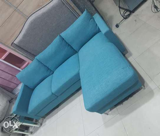 L shape sofa and single bed contact whatsapp please free delivery