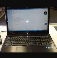 """UK used 17.3"""" Dell inspiron N7110 core i3 gamers laptop"""