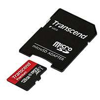 External Memory Cards- Unbeatable prices