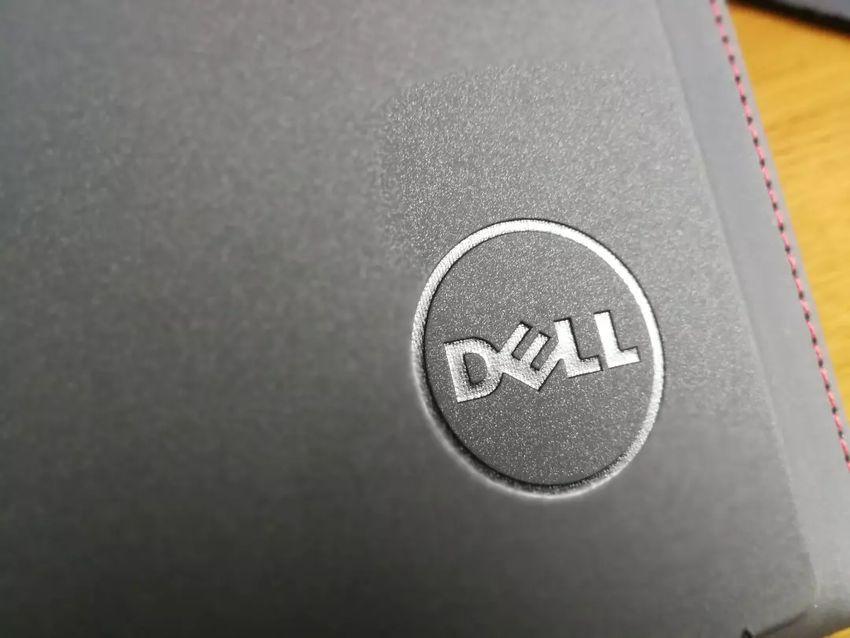 db768fb15b Nepoužitý Dell XPS Premier 15 - Obal na laptop - Počítače a ...