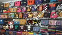 Wholesale kenyan bags