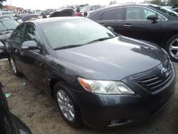Toyota camry fpr sale