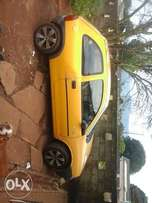 opel corsa 1.3 for sale