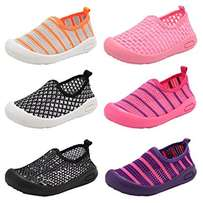 Breathable casual kids sneakers