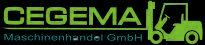 CEGEMA Maschinenhandel GmbH