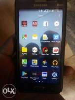 Samsung galaxy grand prime for sale