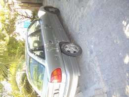 94 Opel Astra 160ie for sale