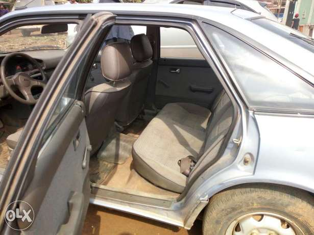 Mazda 626 for sale Idimu - image 5