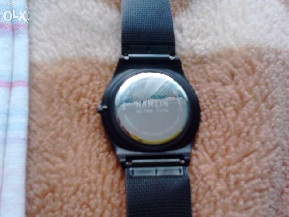 Часы hamlin наручные купить ленточные часы