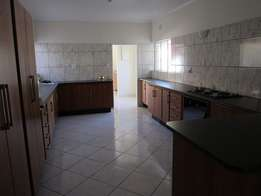 7 Bedroom House for sale Modimolle