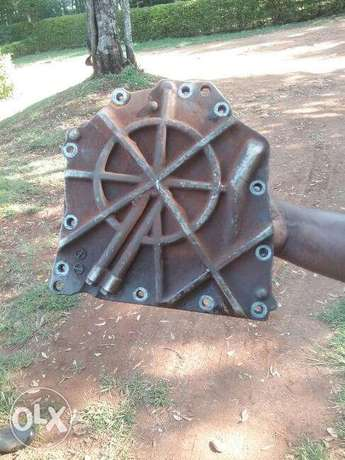 Automatic gearbox repair and services Dagoretti - image 4