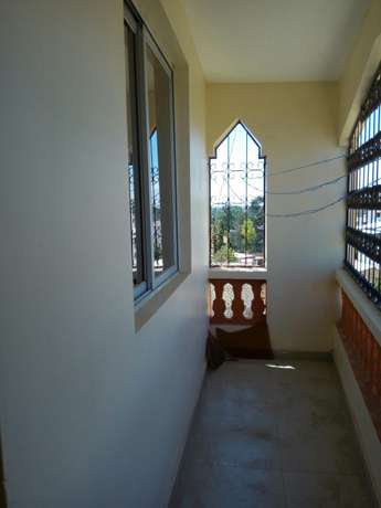 Smart two bedroom apartment to let Bamburi - image 8