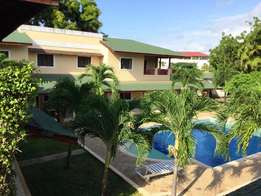 Commercial Property For Sale in Malindi.