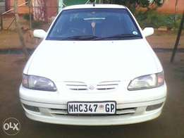 sentra nissan just like new car call me enytime