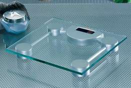 Brand New Digital Personal Glass SCALE