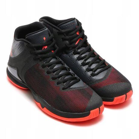 JORDAN Nike Super.Fly 4 PO buty 44.5 Bielsko Biała • OLX.pl