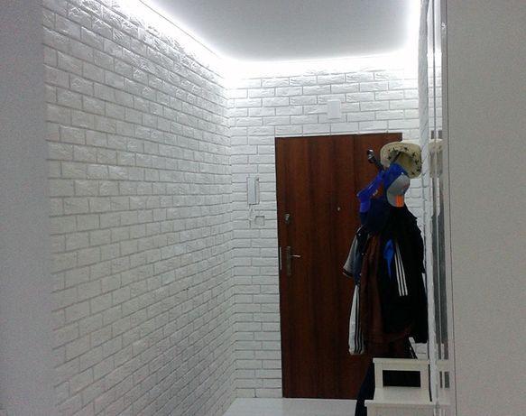 Stara Cegla Z Fuga Retro Loft 3d Plytkii Scienne Kamien Dekoracyjny