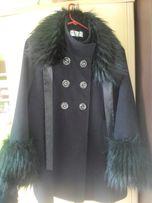 Пальто Для Вагітних - Одежда обувь - OLX.ua ec14e067713aa