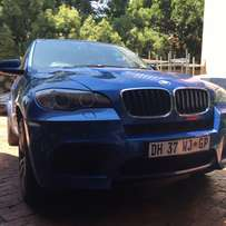 Any Bmw X5 Engine And Suspension Parts Available