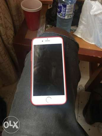 Naija Use iPhone 6 Ketuketu - image 1