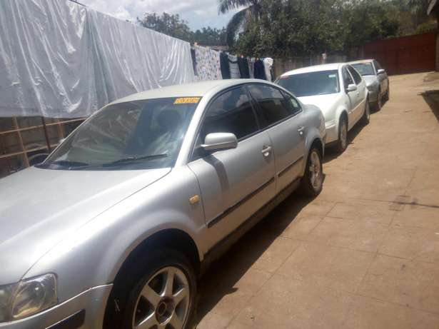 Am selling any of my Germany cars urgently only serious buyers Kampala - image 4