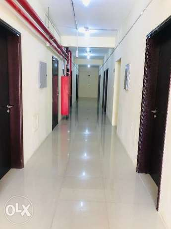 44 Room For Rent- Brand new Building