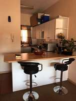 Flat to share at Glenpark apartments