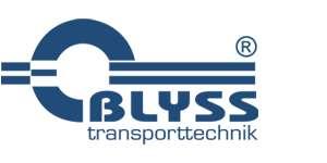 BLYSS transporttechnik GmbH
