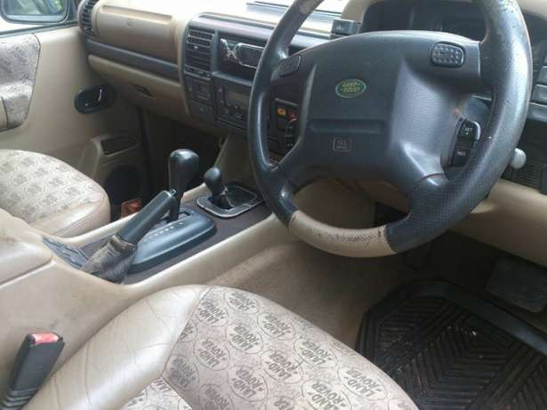 Car for sale hurry for the offer Kampala - image 2