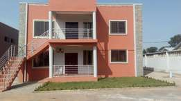 Smart executive 3 bedroom apartment to let at Adenta Sda