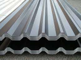 IBR Roofing sheet and corrugated iron wholesale nationwide sale R20pm