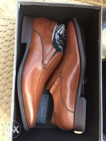 kenneth cole new york shoe