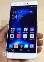 Tecno J8 boom,16gb 2gb ram, in mint condition