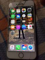 iphone 6 16 gig quick sale