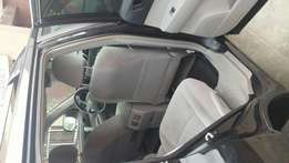 Toyota Highlander 2008 for sale 3.5M