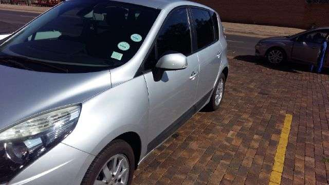Must have family car Middelburg - image 2