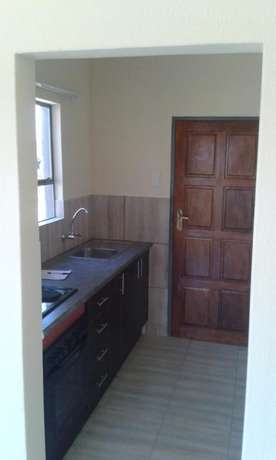 Brand New house for Rent in Powerville Vereeniging Vereeniging - image 3
