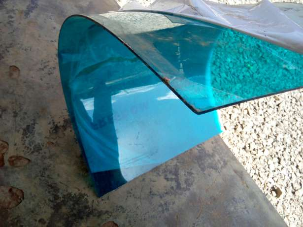 Polycarbonate sheets installers Embu Town - image 3