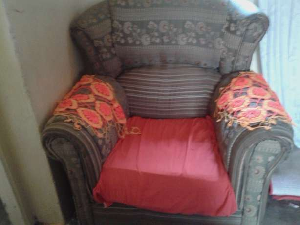 Furniture Kisumu CBD - image 2