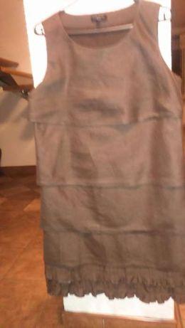 d19fb552d6 Moda radom   ubrania radom   sukienki radom