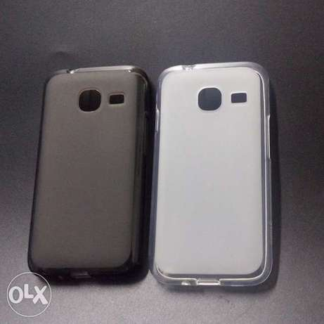 J1 mini samsung cover