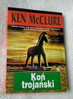 Koni Książki W śląskie Olxpl