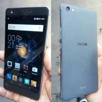 J8 Boom Tecno 1week old