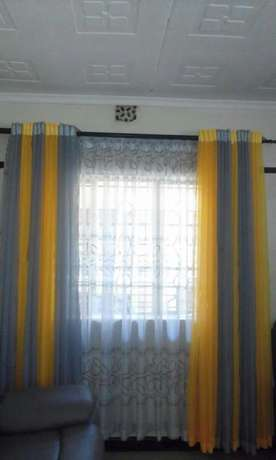 Curtains and sheers Nairobi CBD - image 3
