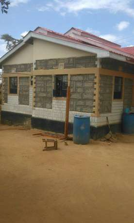 Machakos -Katangi House 4 Sale in 2&1/2 Acre Land. Katangi - image 4