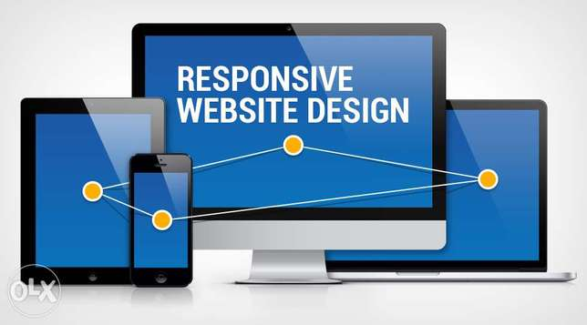 Website Development | Online Store and More
