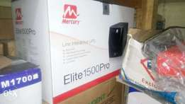 We sell UPS wholesale prices nation wide...