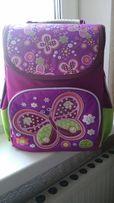 5b6642708d40 Рюкзак Для Девочки - Товары для школьников - OLX.ua