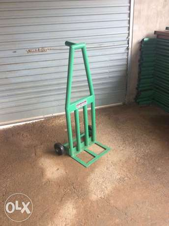 trolley for sale R380 Fabricia - image 1